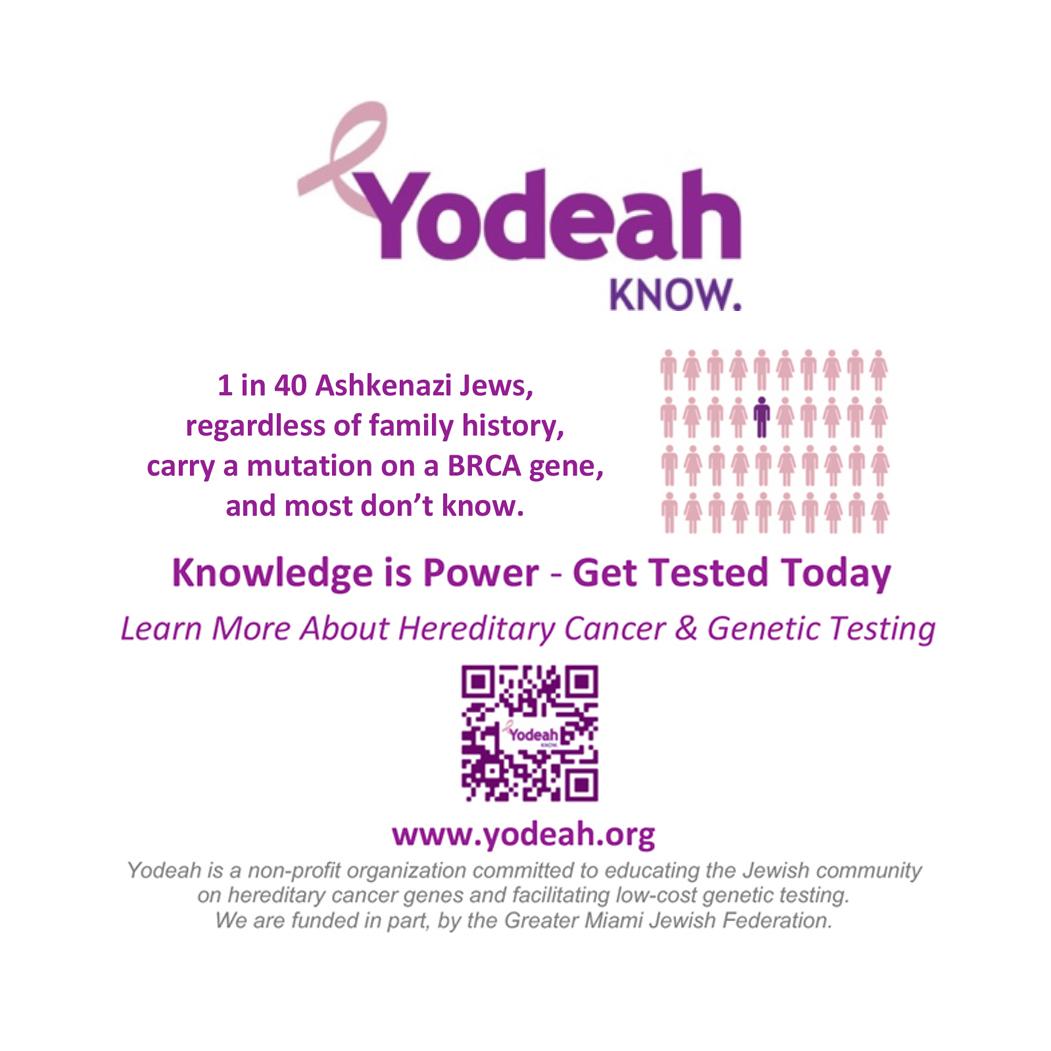 Yodeah